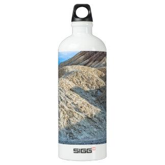 Zabriskie Point Area Photo SIGG Traveller 1.0L Water Bottle