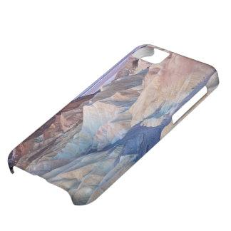 Zabriskie Point Before Dawn iPhone 5C Case