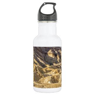 Zabriskie Point (Close-Up) 532 Ml Water Bottle