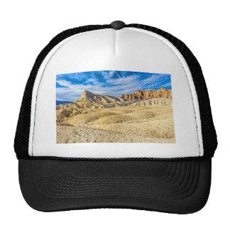 Zabriskie Point Hats