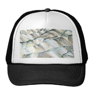 Zabriskie Point Mesh Hats