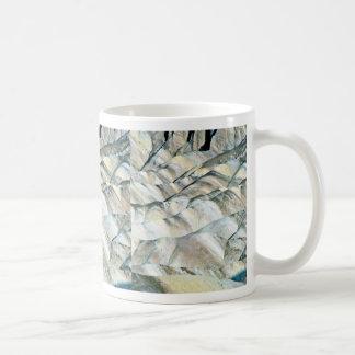 Zabriskie Point Mug
