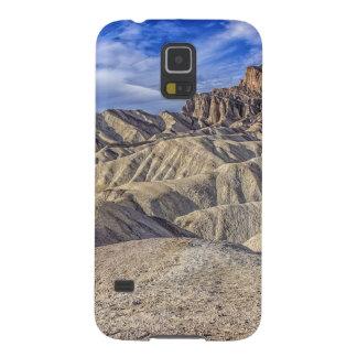 Zabriskie Point Panorama.jpg Samsung Galaxy Nexus Cover