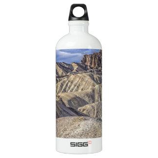 Zabriskie Point Panorama.jpg SIGG Traveller 1.0L Water Bottle