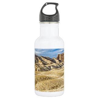 Zabriskie Point 532 Ml Water Bottle