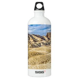 Zabriskie Point SIGG Traveller 1.0L Water Bottle