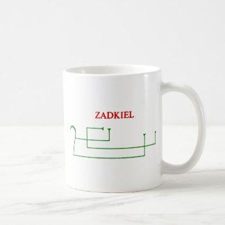 zadkiel mugs