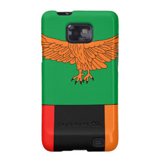 Zambia Samsung Galaxy S2 Covers