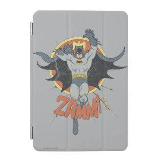 ZAMM Batman Graphic iPad Mini Cover