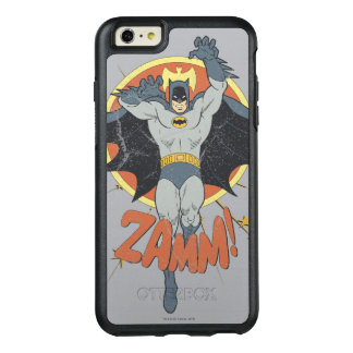 ZAMM Batman Graphic OtterBox iPhone 6/6s Plus Case