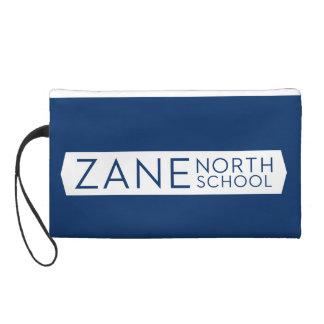 Zane North Wristlet