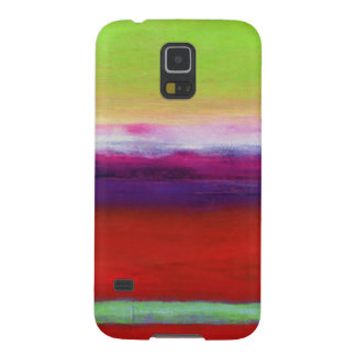 Zanja 2000 galaxy s5 covers