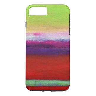 Zanja 2000 iPhone 8 plus/7 plus case