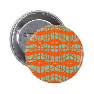 Zanzibar II 6 Cm Round Badge