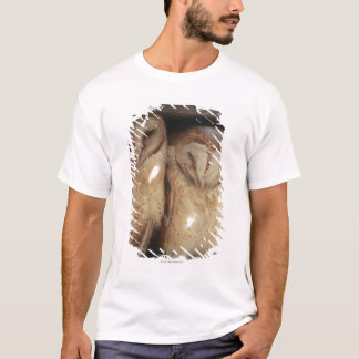 Zanzibar, Tanzania, East Africa T-Shirt