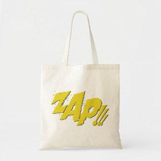ZAP!!!