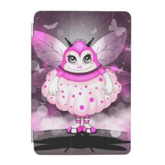 ZAP  ALIEN CUTE iPad mini Smart Cover iPad Mini Cover