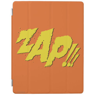 ZAP!!! iPad COVER