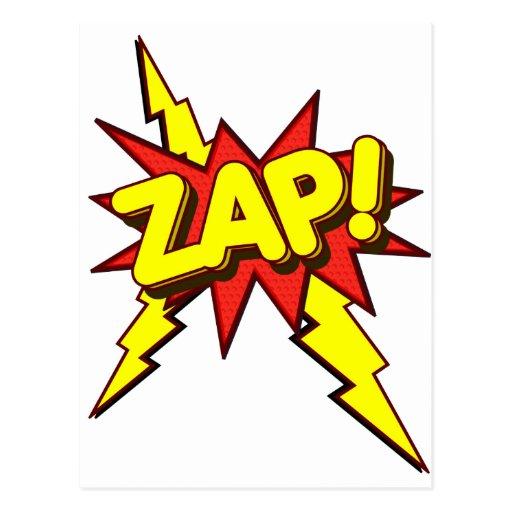 http://rlv.zcache.co.uk/zap_zing_pow_post_cards-rd2ff783ae9f0415c8628cf528d4f348f_vgbaq_8byvr_512.jpg