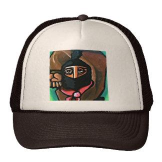 zapatista cap