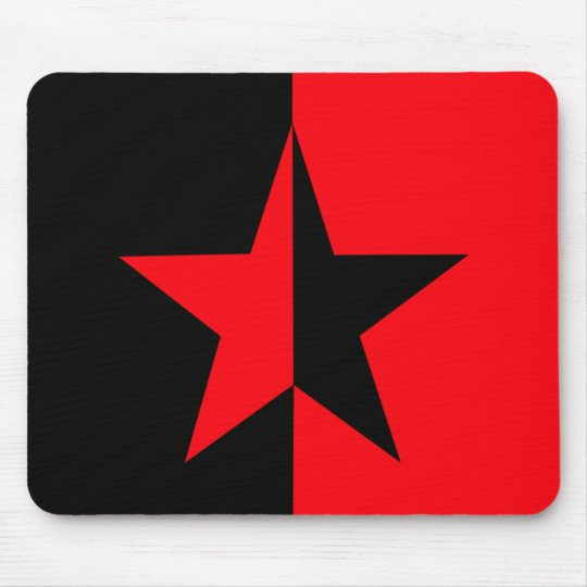 Zapatista of Mexico PC Mouse Mat