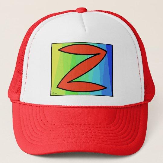 ZAPE Hat