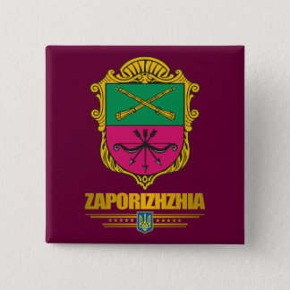 """""""Zaporizhia (Zaporozhye) COA"""" Buttons"""