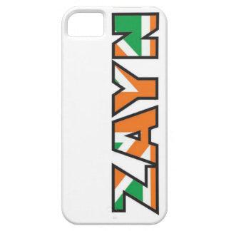 Zayn Malik iphone case iPhone 5 Cover