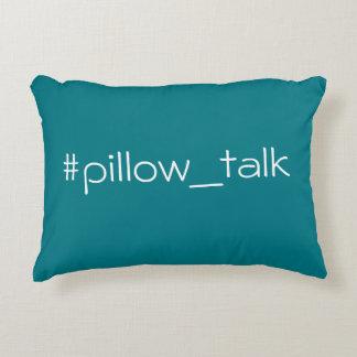 zayn pillow