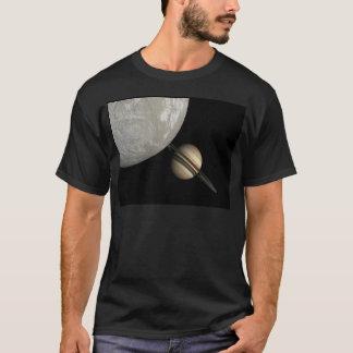 ZAZ262 T-Shirt