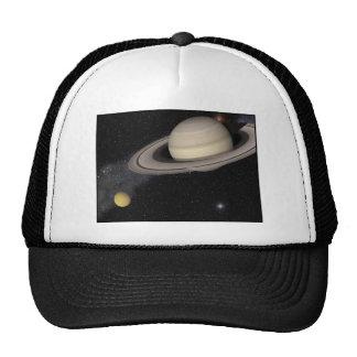 ZAZ265 HATS
