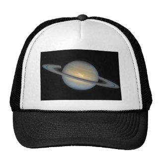 ZAZ269 TRUCKER HATS