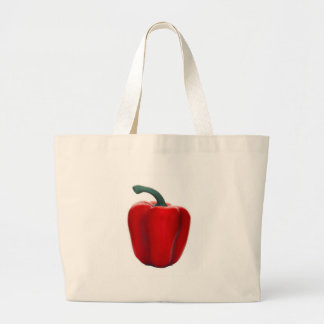 ZAZ426 Red Pepper Bags