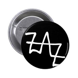 ZaZ button