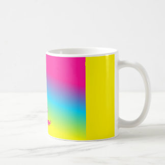 zaz sulk coffee mug