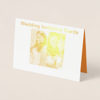 Zazzle by Yalonda Greeting Cards