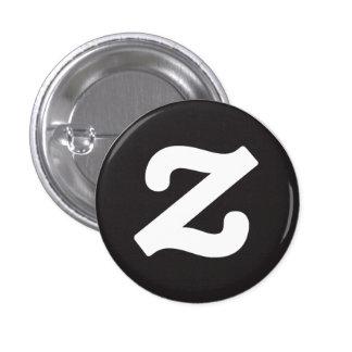 Zazzle CircleZ 3 Cm Round Badge