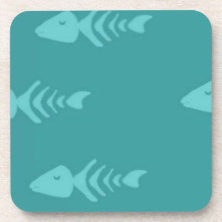 zazzle-ct-fish-pillow coaster