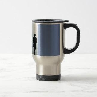 Zazzle GODS Inspirations Travel Mug
