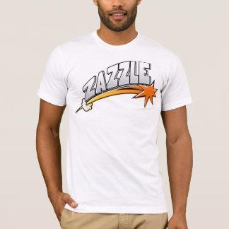 Zazzle Logo 2 (cartoon style) T-Shirt