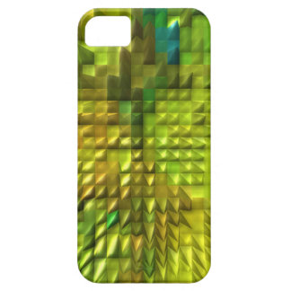 Zazzle Reseller TEMPLATE DIY no upfront payment 01 iPhone 5 Cover