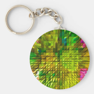 Zazzle Reseller TEMPLATE DIY no upfront payment 01 Keychain