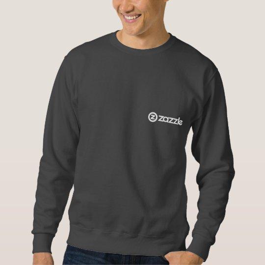 Zazzle Sweatshirt