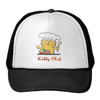 zazzle white-piggy trucker hats