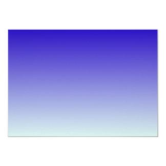 ZazzleBackgrounds Store Designer Backgrounds 13 Cm X 18 Cm Invitation Card