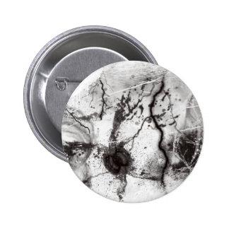 ZazzleCracked Pins