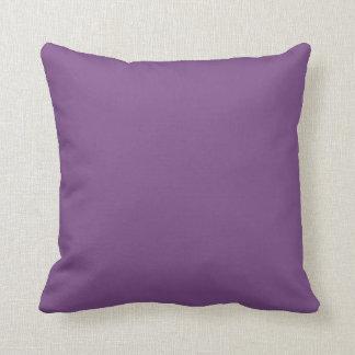 ZazzleHome Cushion