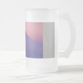 ZazzleHome Mug