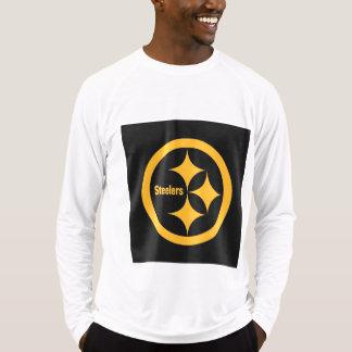 ZazzleMen T-Shirt