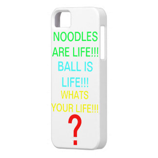 zazzles best iPhone 5 cover